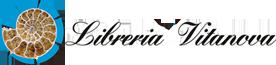 vitanova